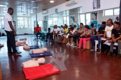 Total Fitness Health Club