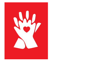 Life Support Ghana